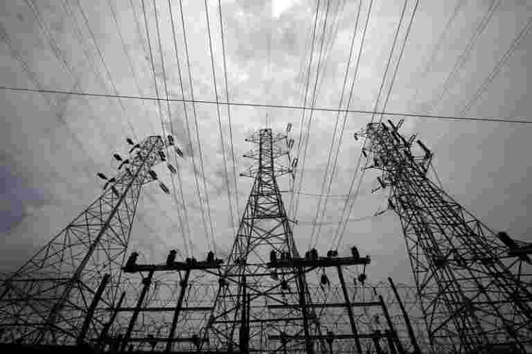 Tata Power在Odisha的TPCoDL中完成51%的股权,适用于179亿卢比
