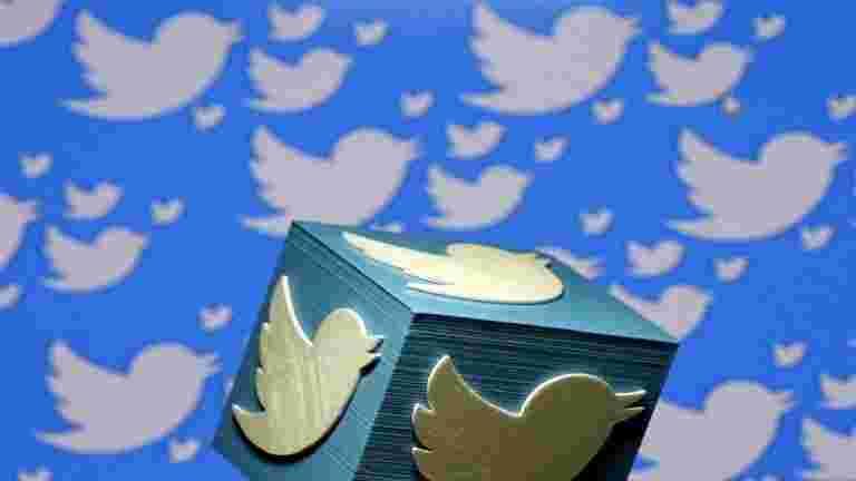 Twitter警告美国选举可能会影响广告销售,股价下降16%