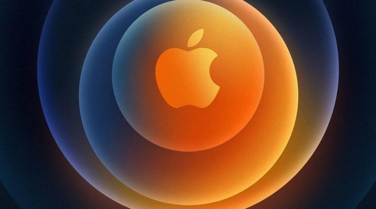 Apple可能会推出今天的iPhone 12:预计价格,规格等
