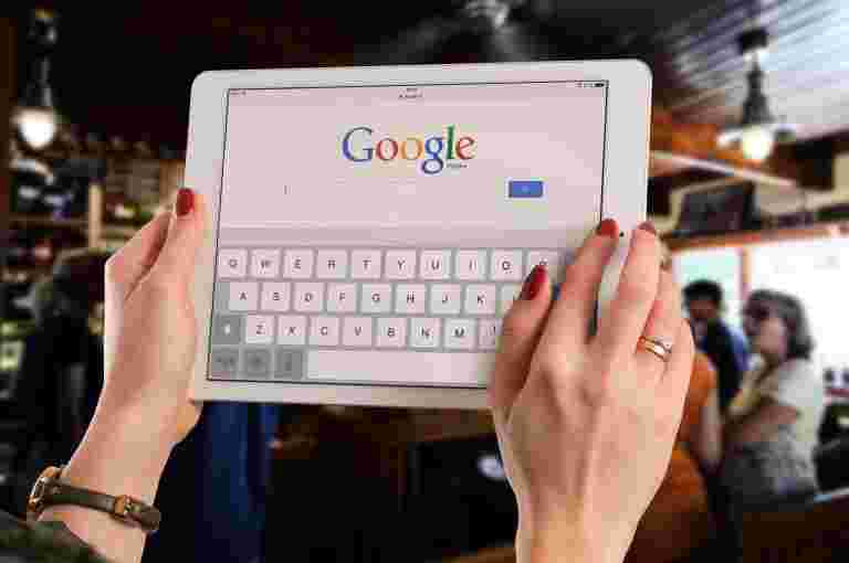 谷歌的结算政策解释:科技巨头从明年开始的所有应用内购买收费30%的费用