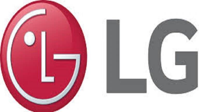 LG Patents笔记本电脑与滚动显示