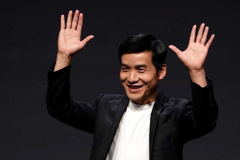 """什么时候onlyplus 9系列在印度发射?联合创始人Pete Lau要求粉丝""""留到3月8日"""""""