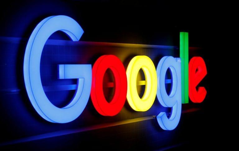 解释者:谷歌,Facebook和澳大利亚之间有什么关系?