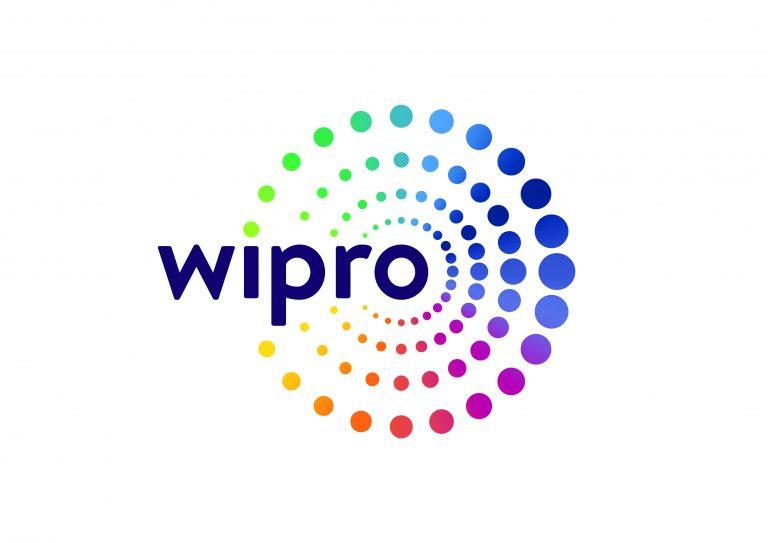 Wipro的Capco收购:经纪人说融合将是棘手的;库存下降4%