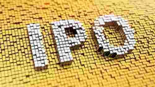 报告称,Bharat和Chalet酒店推迟了市场困境的Ipos
