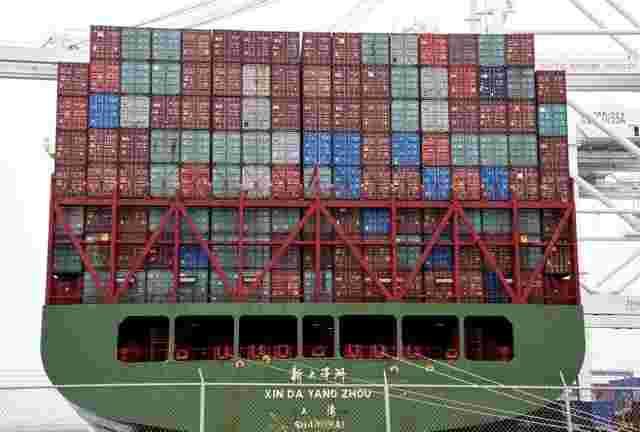 '印度西班牙双边贸易每年都会增长20%'